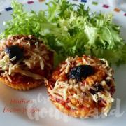 Muffins façon pizza P1170830 R