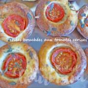 Petites bouchées aux tomates cerises P1250315 R