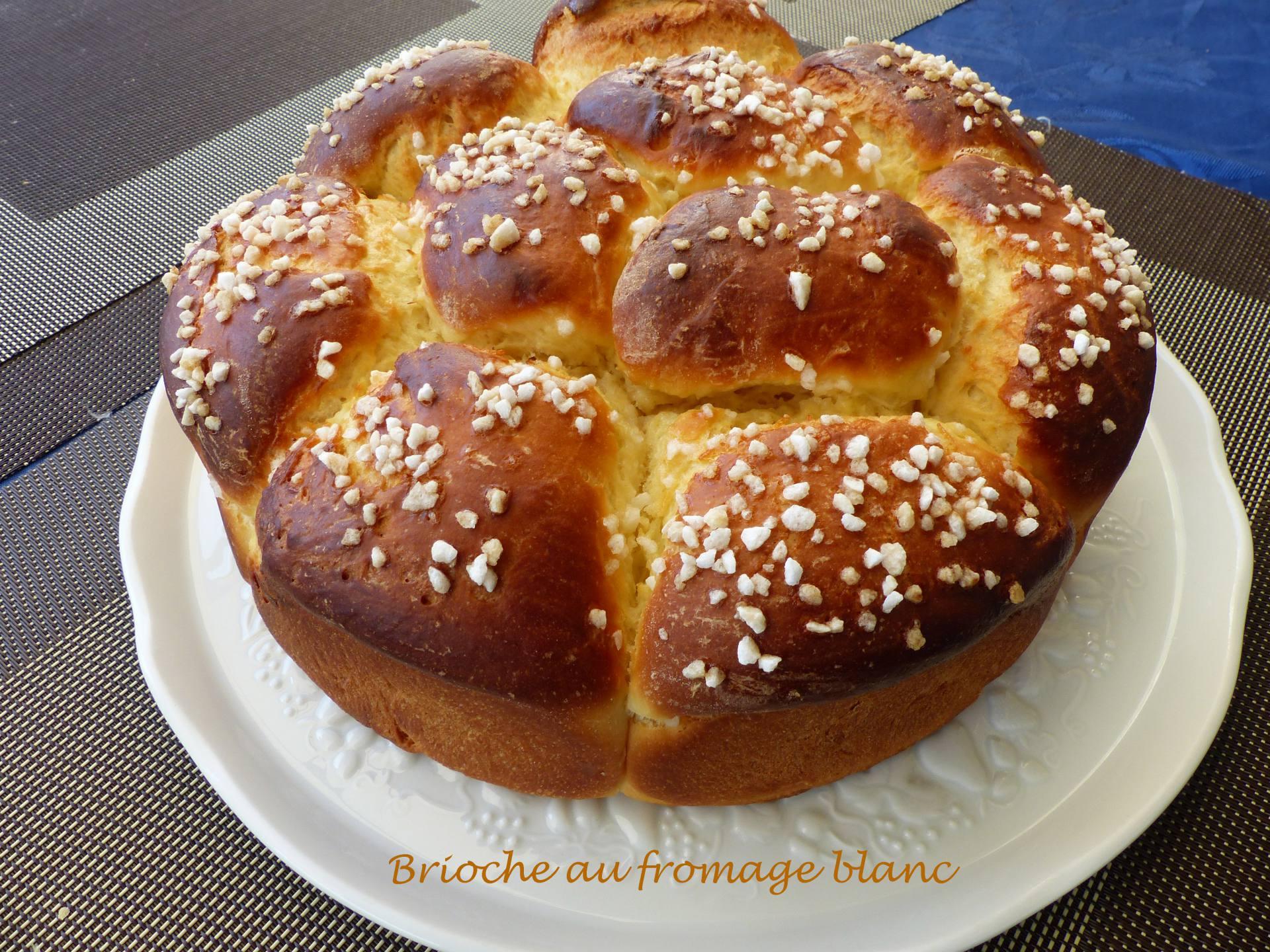 Brioche au fromage blanc P1190677 R